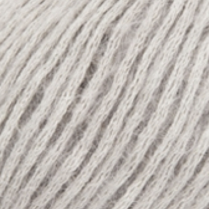 katia concept seta mohair yarn and co victoria australia 306