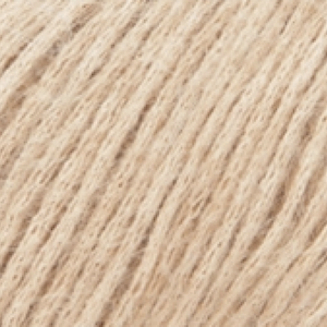 katia concept seta mohair yarn and co victoria australia 307