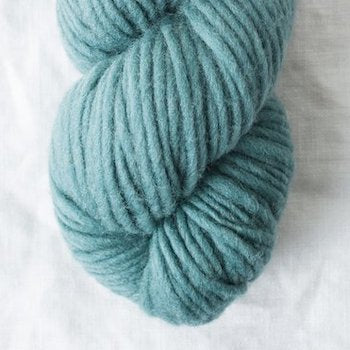 quince & co puffin 100% wool chunky bulky yarn fitzroy melbourne