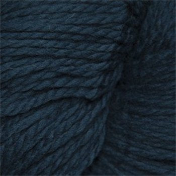 cascade yarns eco+ 12ply bulky 100% wool yarn and co victoria australia  navy