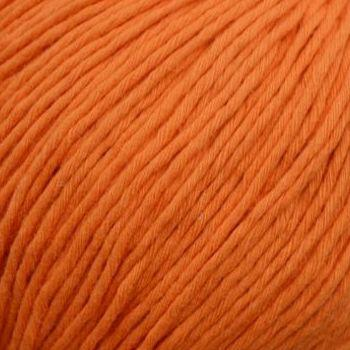 fibra natura cottonwood 100% organic cotton 8ply DK yarn and co fitzroy melbourne