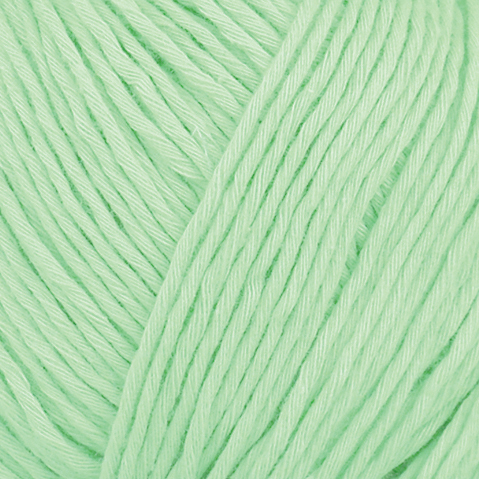 fibra natura cottonwood 100% organic cotton 8ply DK yarn and co victoria australia