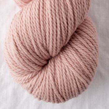 quince & co osprey 100% wool yarn and co fitzroy melbourne shell
