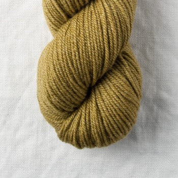 quince and co tern wool and silk yarn fingering 4ply yarn and co fitzroy melbourne kelp