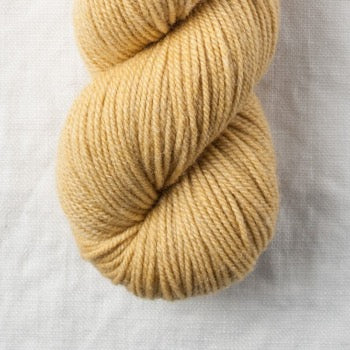 quince and co tern wool and silk yarn fingering 4ply yarn and co fitzroy melbourne buoy