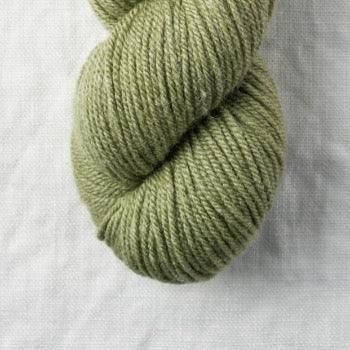 quince and co tern wool and silk yarn fingering 4ply yarn and co fitzroy melbourne sea grass