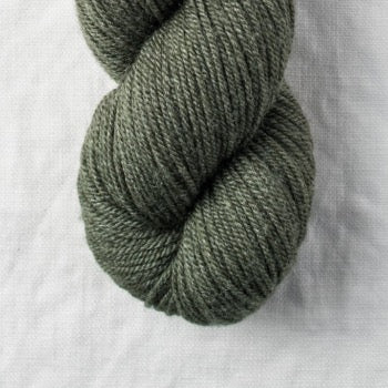 quince and co tern wool and silk yarn fingering 4ply yarn and co fitzroy melbourne sea weed