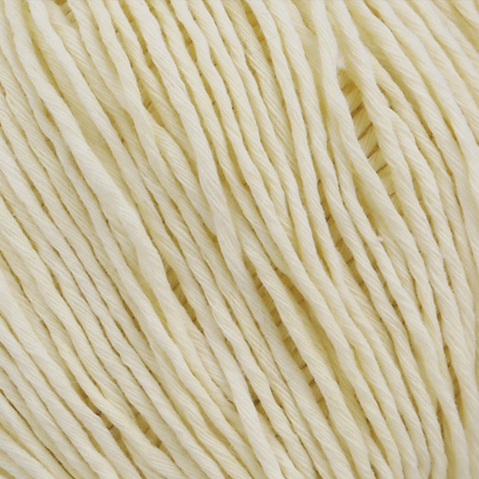 Fibra Natura Cottonwood Organic Cotton 8ply