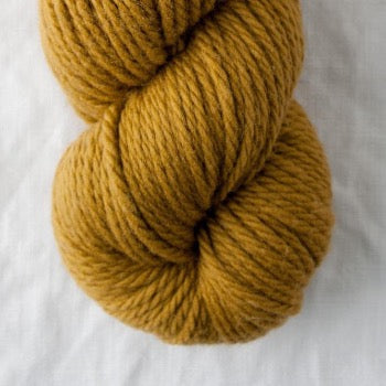 quince & co osprey 100% wool yarn and co fitzroy melbourne  honey