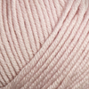 bellissimo 100% Australian and New Zealand Extra-fine Merino 8ply dk