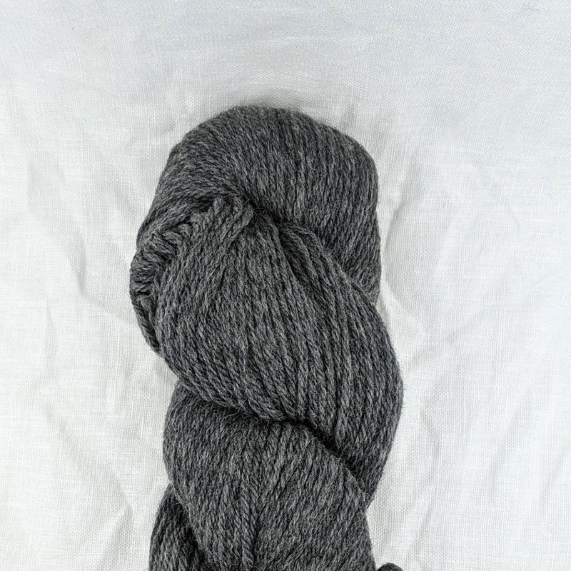 cascade yarns 220 worsted 10ply 100% wool yarn and co victoria australia charcoal grey