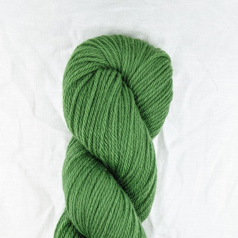 cascade yarns 220 worsted 10ply 100% wool yarn and co victoria australia highland green