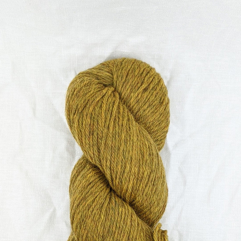cascade yarns 220 worsted 10ply 100% wool yarn and co victoria australia straw