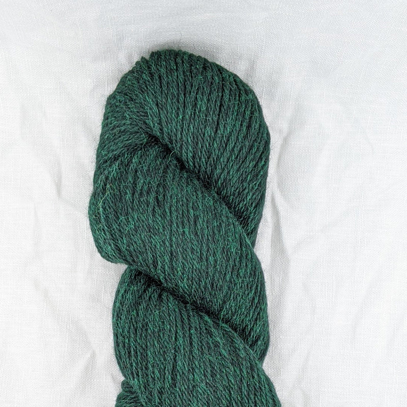 cascade yarns 220 worsted 10ply 100% wool yarn and co victoria australia forest heather