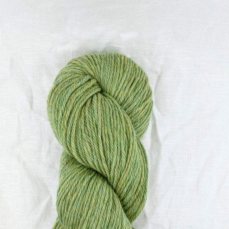 cascade yarns 220 worsted 10ply 100% wool yarn and co victoria australia celery