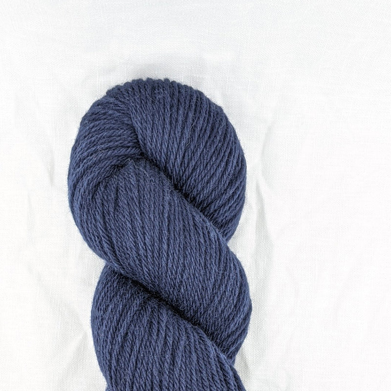 cascade yarns 220 worsted 10ply 100% wool yarn and co victoria australia stonewash