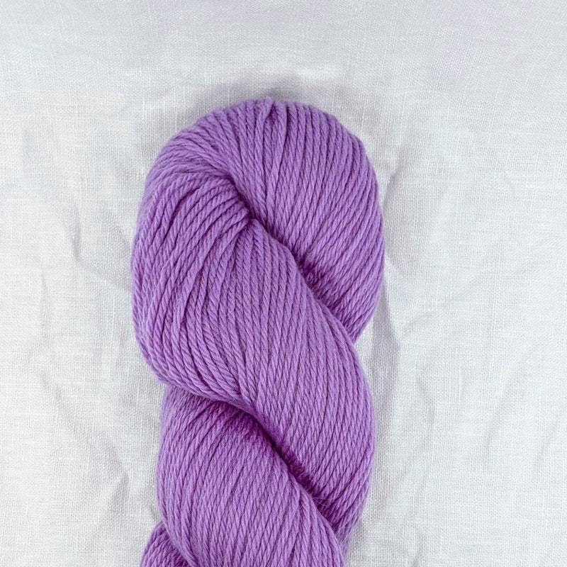 cascade yarns 220 worsted 10ply 100% wool yarn and co victoria australia lilac mist