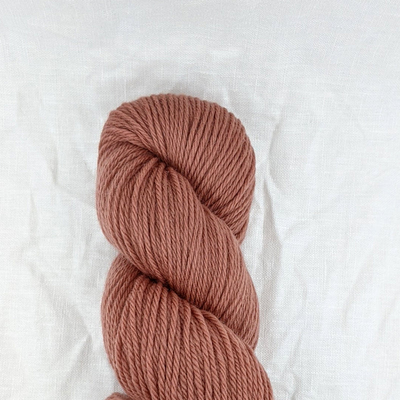 cascade yarns 220 worsted 10ply 100% wool yarn and co victoria australia crab apple