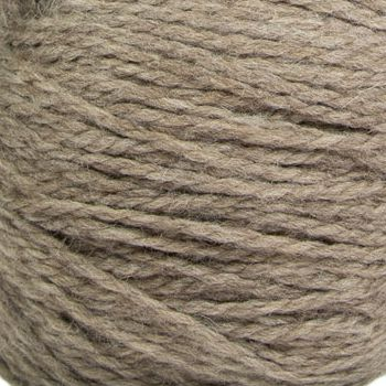 cascade yarns eco+ 12ply bulky 100% wool yarn and co victoria australia latte
