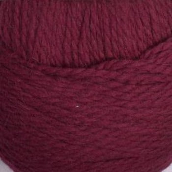 cascade yarns eco+ 12ply bulky 100% wool yarn and co victoria australia merlot