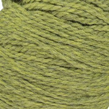 cascade yarns eco+ 12ply bulky 100% wool yarn and co victoria australia turtle