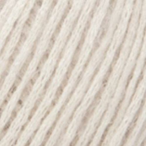 katia concept seta mohair yarn and co victoria australia 300