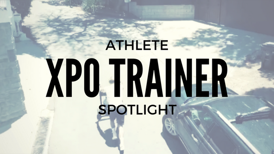 Athlete XPO Trainer Spotlight: Liverpool FC's Loris Karius Uses XPO Trainer for Pre-Season Conditioning