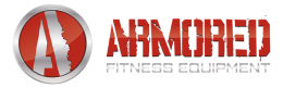 Armored Fitness Equipment
