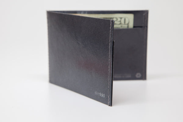Composite Laminate Thin Wallet