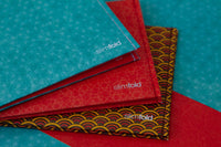 3-Wallet-MONYOU-Collection-Set