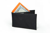 Nano Wallet - Soft Shell