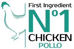 First-Ingredient-No1-Chicken-Hairball