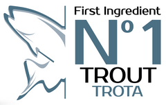 First-Ingredient-No1-Sterilised-Trout