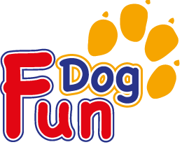 Fun Dog hrana za pse