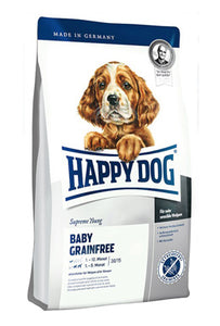 Happy Dog Baby Grainfee