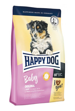 HAPPY DOG - Baby Original