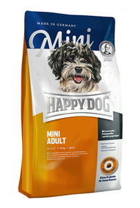 HAPPY DOG - Mini Adult