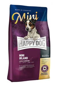 HAPPY DOG - Mini Irland