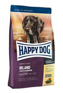HAPPY DOG - Sensible Irland