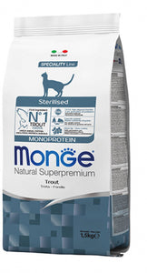 MONGE-CAT-Adult-Sterilised-Monoprotein Trout.jpg
