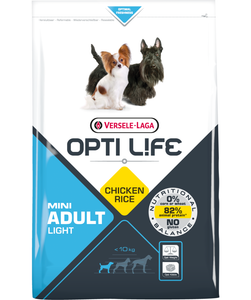 OPTI LIFE - Adult Light Mini