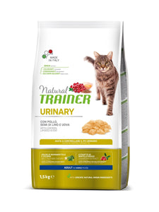 TRAINER CAT - Adult Urinary Chicken
