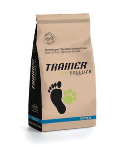 TRAINER - Top Breeder Power Adult Medium