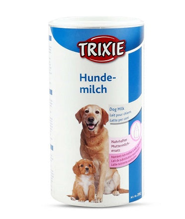 TRIXIE - Puppy Milk