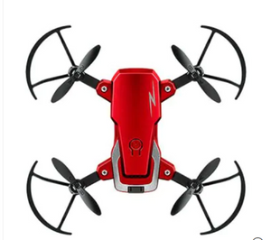Foldable Mini RC Drone