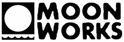 Moon Works