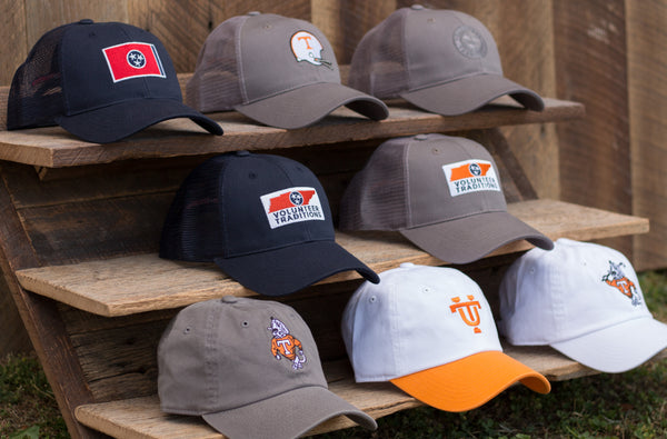 New Hats For Fall 2016