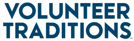 Volunteer Traditions Inc.