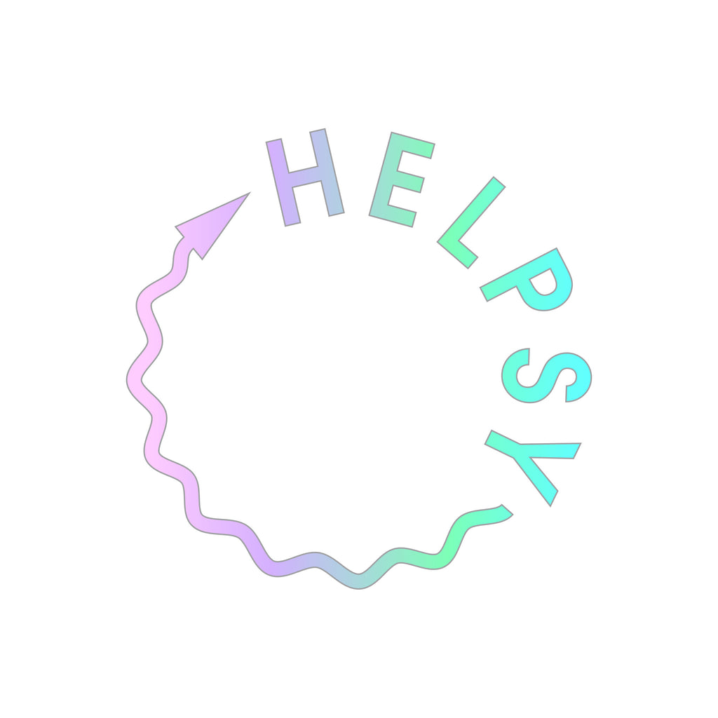 Telling you more about HELPSY: Our Mission