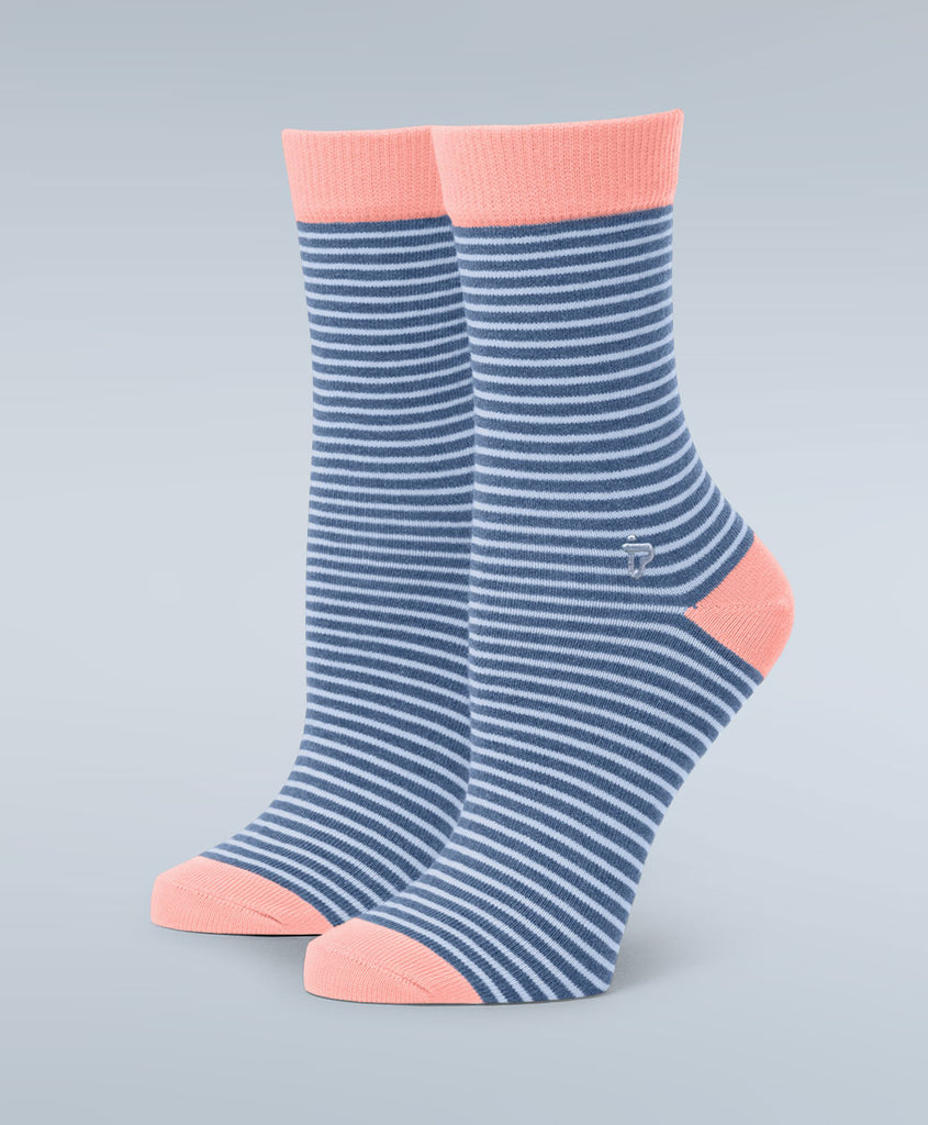 8 Awesome Ethical Sock Brands